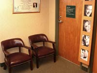 Dental Clinic Fort Lauderdale - Office Picture 01