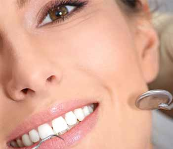 Sedation dentist near Fort Lauderdale, Florida make it easier to give your smile the very best