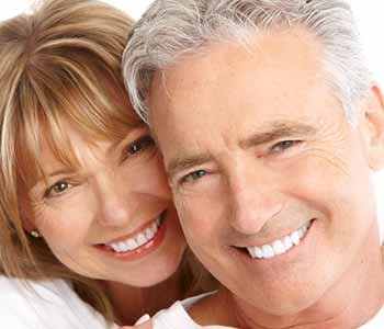 Your holistic dentist in Fort Lauderdale, Florida prioritizes your comfort
