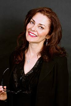 Dr. Yolanda Cintron - Dentist In Fort Lauderdale Fl