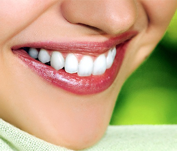 Holistic Dentistry at Go Natural Dentistry, Fort Lauderdale, Florida