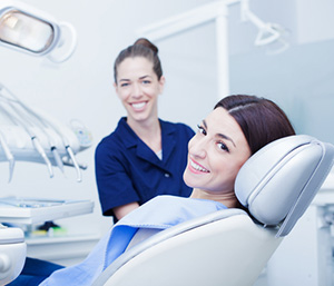 The effect of toxins on your dental and overall health (and what to do about them) in Fort Lauderdale, FL
