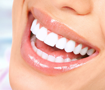 Dental Treatments in Fort Lauderdale area