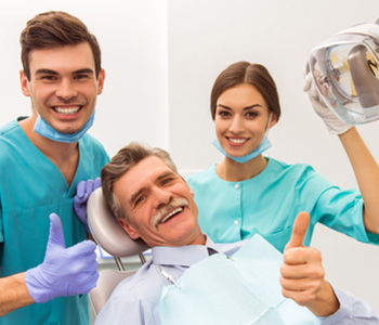 Removal of Mercury Fillings in Fort Lauderdale area