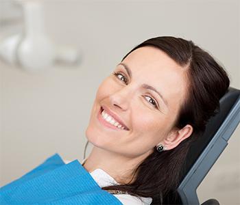 Biolase Waterlase Laser Dentistry near Fort Lauderdale FL