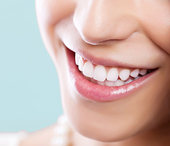 The healthy, biological way to treat infected teeth in Fort Lauderdale area