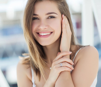 Dental Health and Maintaining Hormonal Balance in Fort Lauderdale area