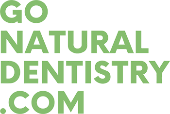 Dentist Fort Lauderdale - Go Natural Dentistry