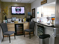 Dental Clinic Fort Lauderdale - Office Picture 03