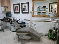 Dental Clinic Fort Lauderdale - Office Picture 05