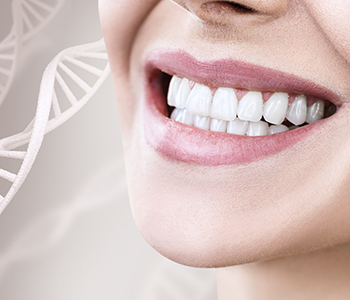 Dental extractions and DNA biopsy at Fort Lauderdale, FL