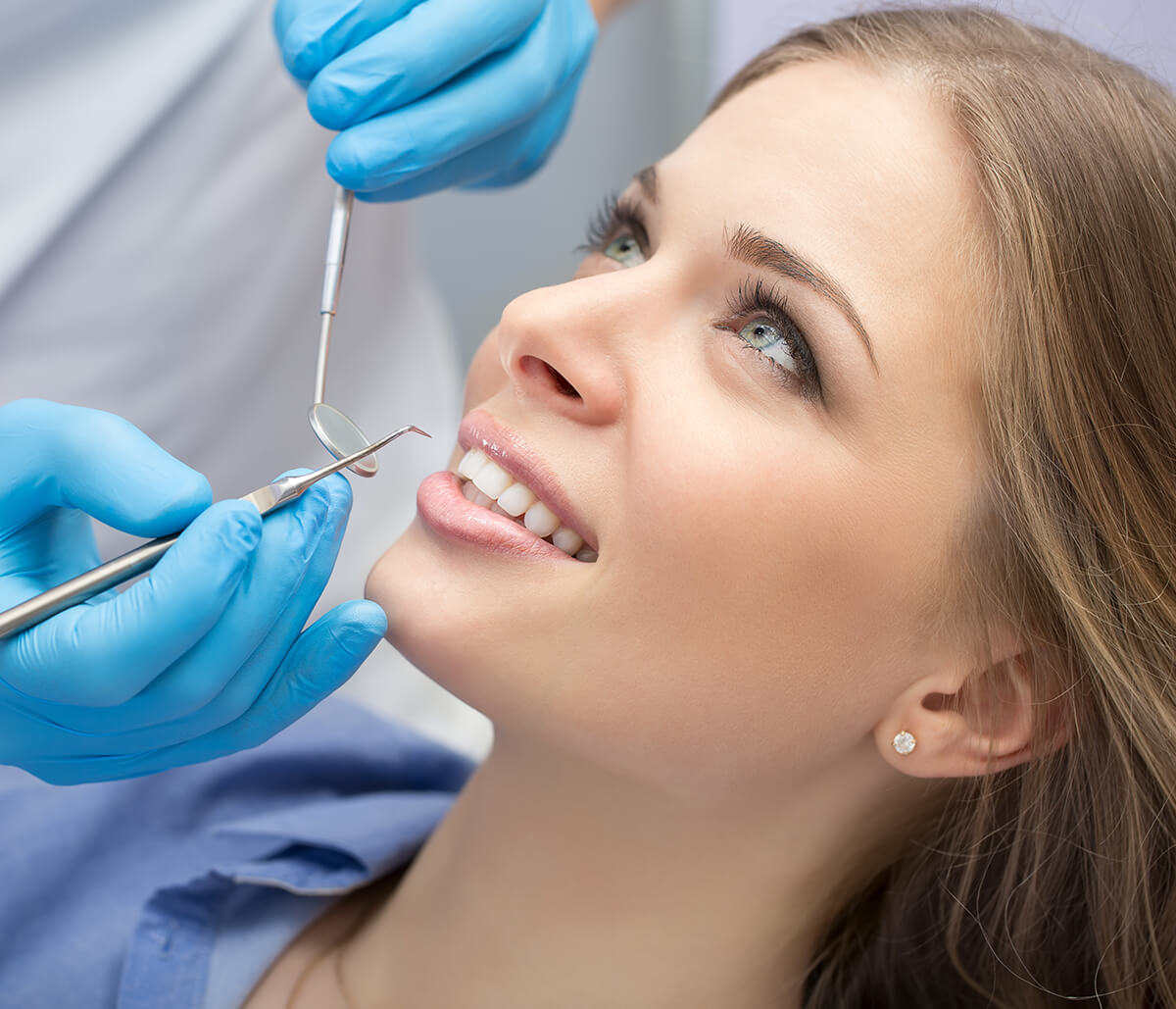 Things You Should Ask from Biological Dentist at Go Natural Dentistry in Fort Lauderdale Area