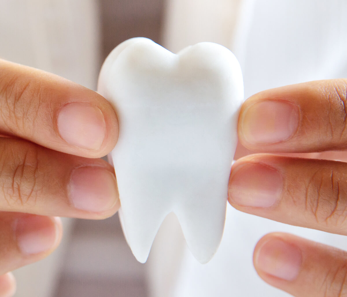 How Issues in the 19th First Molar Tooth Can Affect the Overall Health of Patients in Fort Lauderdale Area