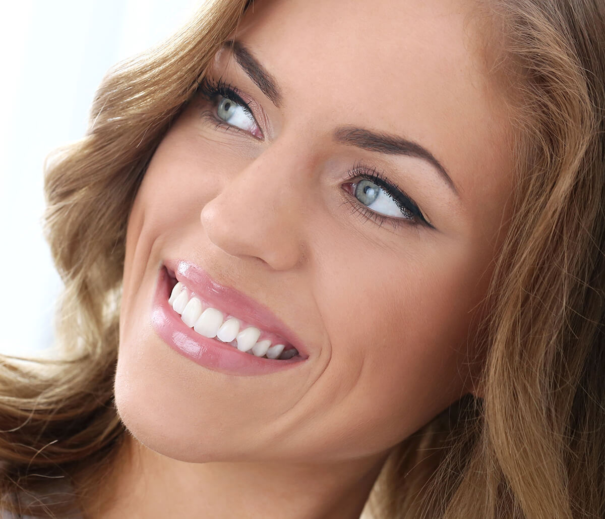 In Fort Lauderdale Area Dentist Emphasizes the Connection Between the 29th Second Premolar Tooth and the Human Body