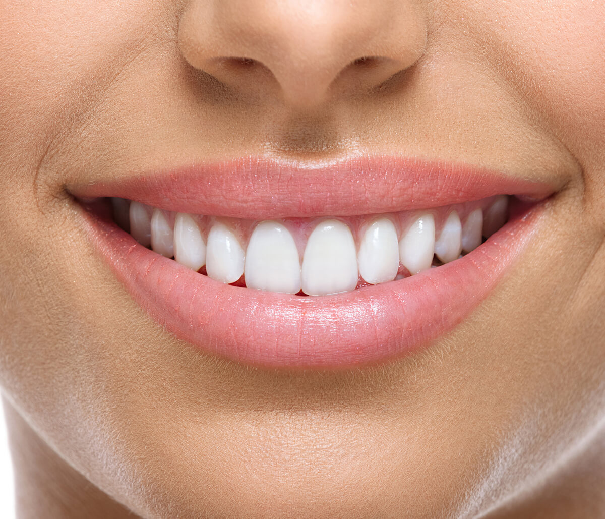 In Fort Lauderdale Area Dentist Explains how Issues in the 7th Tooth or the Second Incisor Affects Your Whole-body Health