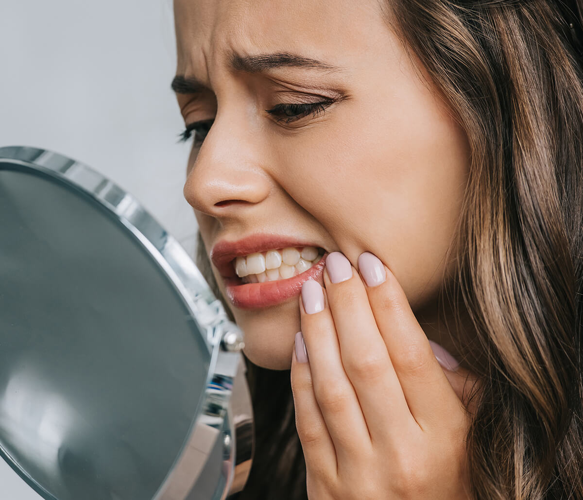 Insights About the 16th Third Molar Tooth for Fort Lauderdale, FL, Area Patients