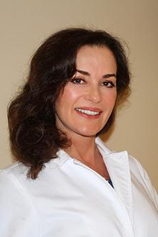 Dr. Yolanda Cintron – Dentist in Fort Lauderdale FL