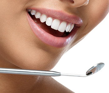 DNA ConneXions lab services for root canal-treated teeth in Fort Lauderdale, FL